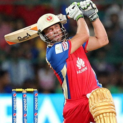 Kings XI Punjab vs Royal Challengers Bangalore Prediction, Preview & Betting Tips