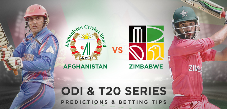 Afghanistan v Zimbabwe 2015-16 Predictions, Betting Tips & Match ...