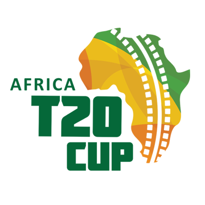 Africa T20 Cup 2016