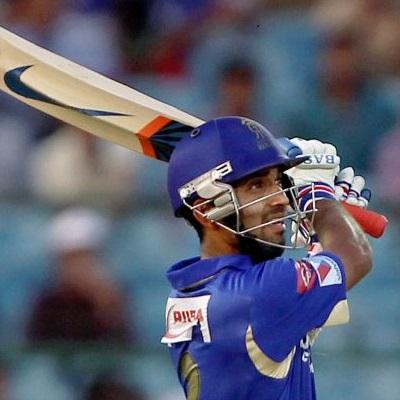 Rajasthan Royals vs Sunrisers Hyderabad Prediction, Preview & Betting Tips