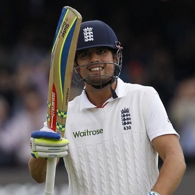 England vs Sri Lanka 3rd Test Prediction, Betting Tips & Preview
