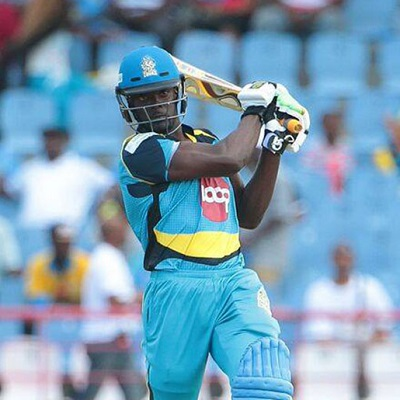 St Lucia Zouks vs TKR Playoff 2 Prediction, Betting Tips & Preview