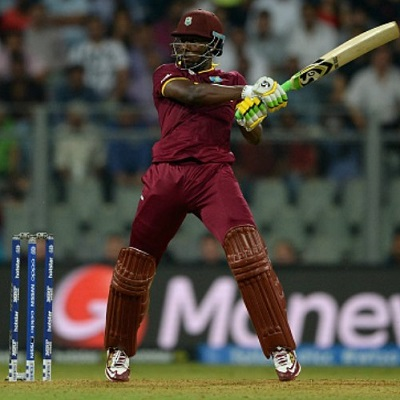 South Africa vs West Indies Prediction, Betting Tips & Preview