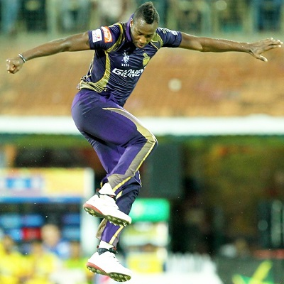 Kolkata Knight Riders vs Gujarat Lions Prediction, Betting Tips & Preview