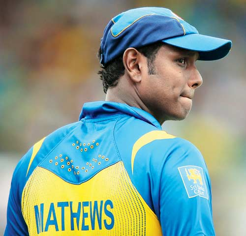 England vs Sri Lanka 4th ODI Prediction, Betting Tips & Preview