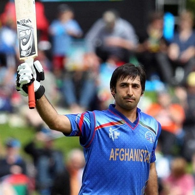 Afghanistan vs South Africa Prediction, Betting Tips & Preview