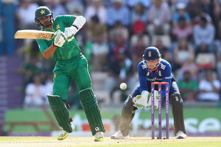 England vs Pakistan 2nd ODI Prediction, Betting Tips & Preview