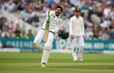 England vs Pakistan 4th Test Prediction, Betting Tips & Preview