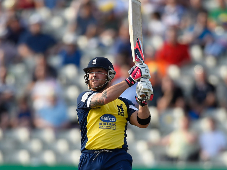 Gloucestershire vs Hampshire Prediction, Betting Tips & Preview