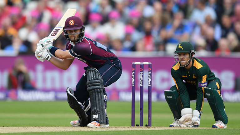 Northamptonshire Steelbacks vs Durham Jets Final Prediction, Betting Tips & Preview