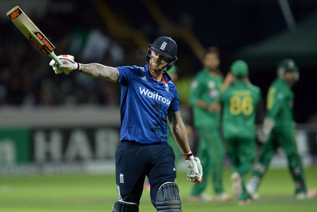 England vs Pakistan 5th ODI Prediction, Betting Tips & Preview