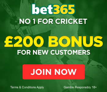 Betting Adda Match Prediction Cricket img-1