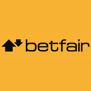www betfair exchange