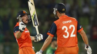 Netherlands vs Oman Prediction, Betting Tips & Preview