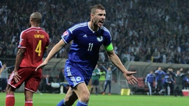 Bosnia and Herzegovina vs Ireland Prediction, Betting Tips ...