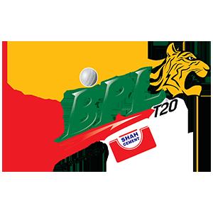 bpl 2017 logo