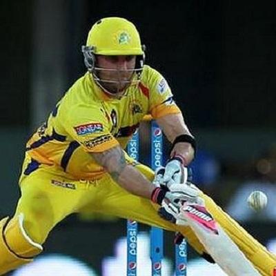 Delhi Daredevils vs Chennai Super Kings Prediction, Preview & Betting Tips