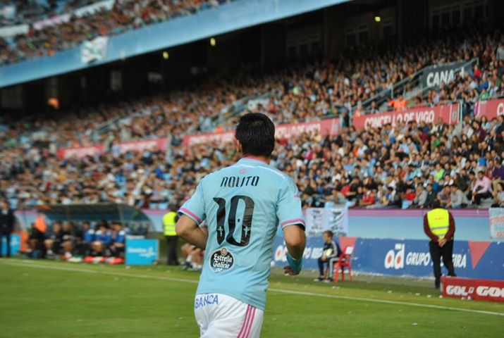 Will Celta be able to claw the three points on their visit to San Mamés next bc59d0f799d02