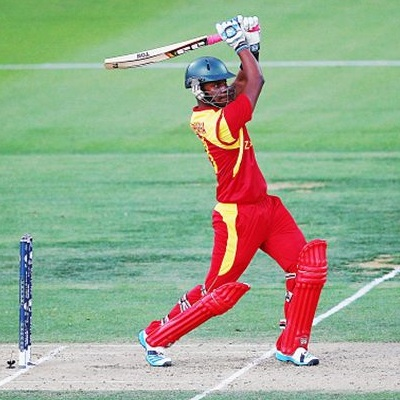 Afghanistan vs Zimbabwe 5th ODI Prediction, Betting Tips & Preview