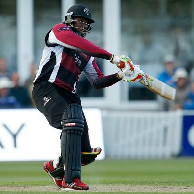Somerset vs Surrey Prediction, Preview & Betting Tips