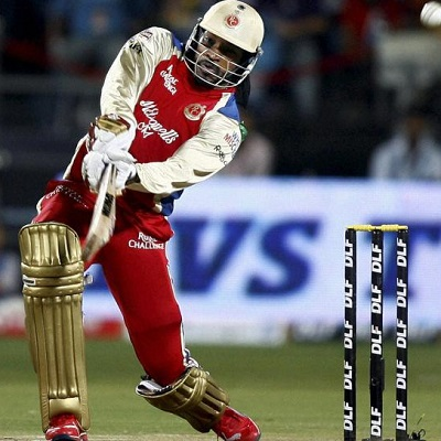 Mumbai Indians vs Royal Challengers Bangalore Prediction, Preview & Betting Tips