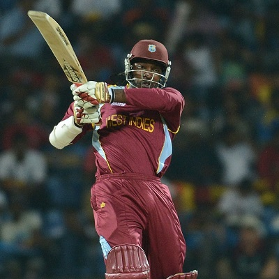 Sri Lanka vs West Indies Prediction, Betting Tips & Preview