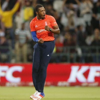 New Zealand vs England 1st Semi-Final Prediction, Betting Tips & Preview