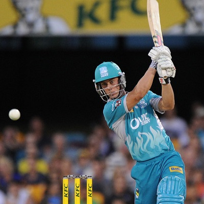 Queensland vs Cricket Australia XI 1st Match Prediction, Betting Tips & Preview