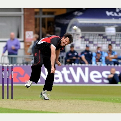 Durham Jets vs Leicestershire Foxes Prediction, Betting Tips & Preview