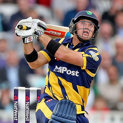 Hampshire vs Glamorgan Prediction, Betting Tips & Preview