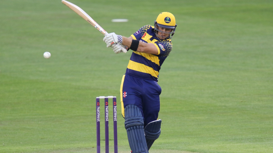 Glamorgan vs Yorkshire Vikings 4th QF Prediction, Betting Tips & Preview