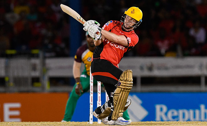 TKR vs Jamaica Tallawahs 7th Match Prediction, Betting Tips & Preview