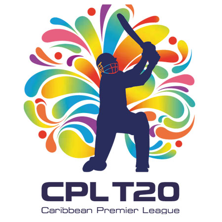 CPL Caribbean Premier League 2015