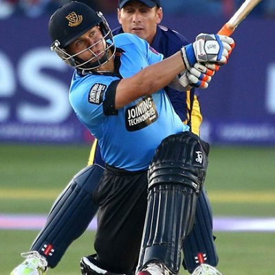 Glamorgan vs Sussex Sharks Prediction, Betting Tips & Preview