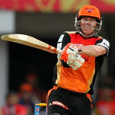 Sunrisers Hyderabad vs Royal Challengers Bangalore Prediction, Preview & Betting Tips