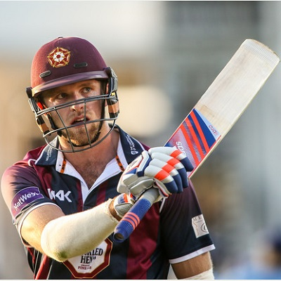 Yorkshire Vikings vs Northamptonshire Steelbacks Prediction, Preview & Betting Tips