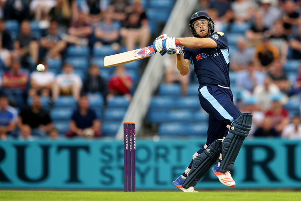 Durham Jets vs Yorkshire Vikings 1st SF Prediction, Betting Tips & Preview