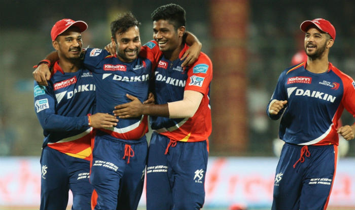 Delhi Daredevils vs Rising Pune Supergiants Prediction, Betting Tips & Preview