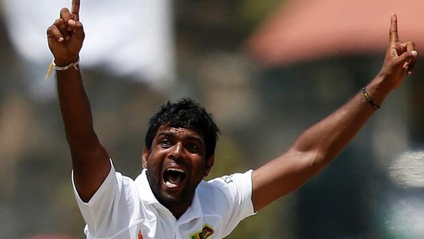 Sri Lanka vs Australia 3rd Test Prediction, Betting Tips & Preview