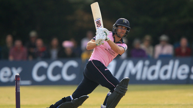 Middlesex vs Gloucestershire Prediction, Betting Tips & Preview