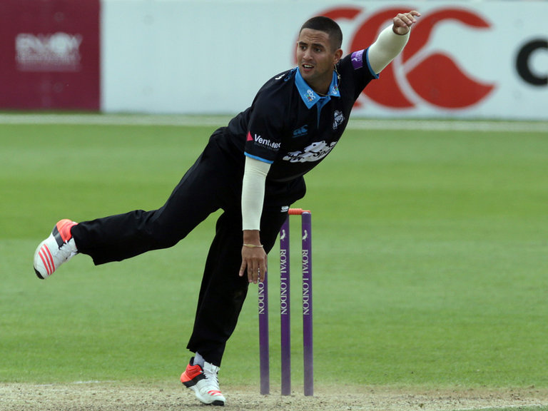 Worcestershire Rapids vs Yorkshire Vikings Prediction, Betting Tips & Preview