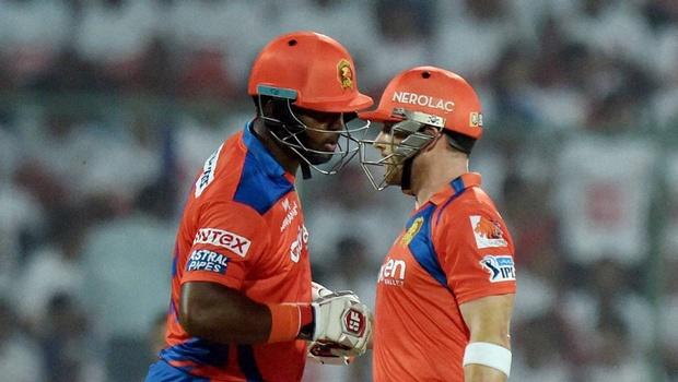 Gujarat Lions vs Kings XI Punjab Prediction, Betting Tips & Preview