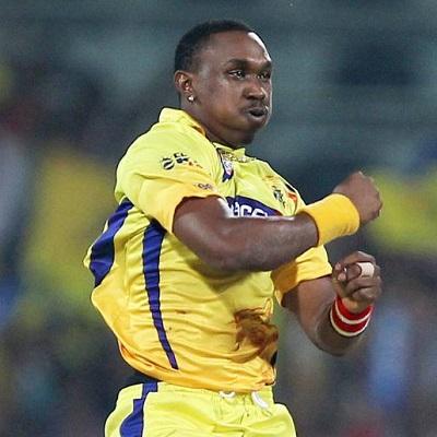 Kolkata Knight Riders vs Chennai Super Kings Prediction, Preview & Betting Tips