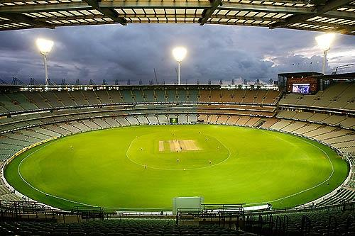 Eden Gardens Cricket Stadium Pitch Report Betting Tips Prdictions