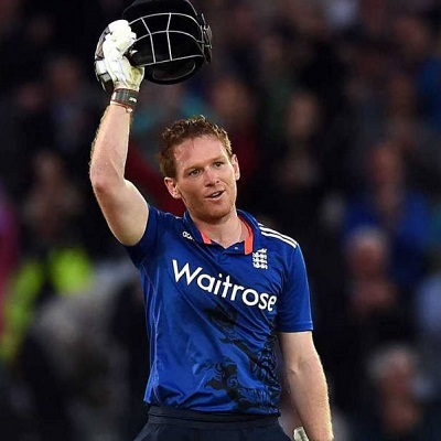 England vs New Zealand 5th ODI Prediction, Preview & Betting Tips