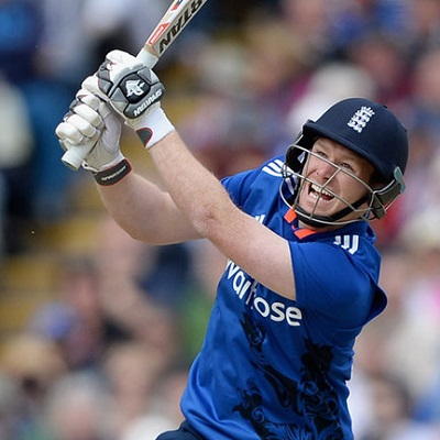 England vs Australia 5th ODI Prediction, Betting Tips & Preview