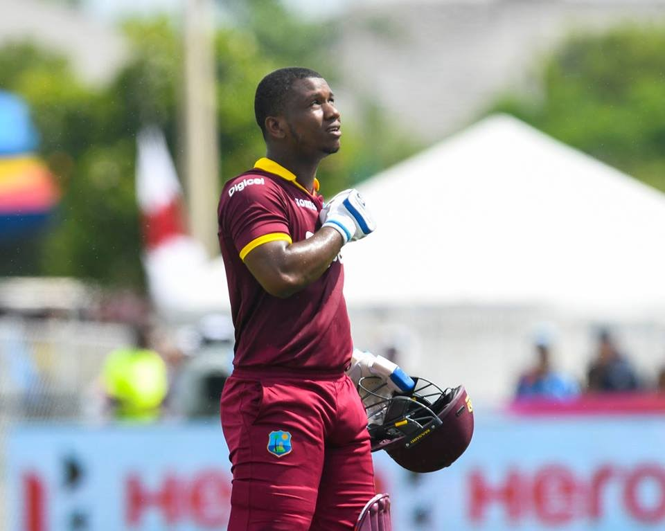 West Indies vs India 2nd T20 Prediction, Betting Tips & Preview