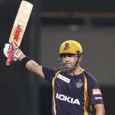 Kolkata Knight Riders vs Sunrisers Hyderabad Prediction, Preview & Betting Tips