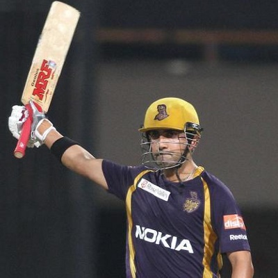 Kolkata Knight Riders vs Sunrisers Hyderabad Prediction, Betting Tips & Preview