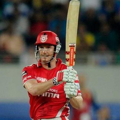 Kings XI Punjab vs Sunrisers Hyderabad Prediction, Preview & Betting Tips